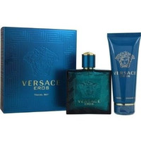 Eros by Versace for Men