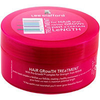 Lee Stafford Hair Growth Treatment Ulta.com - Cosmetics, Fragrance, Salon and Beauty Gifts