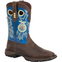 Lady Rebel by Durango FFA Women's Western Boot