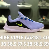 Men's and women's cheap nike shoes 2018 Nike VIALE 5