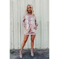 All Of The Ways Tunic: Multi