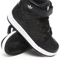 AR 3.0 Sneakers (PS) by Adidas