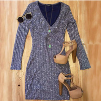 Shop Priceless Bria Dress