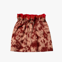 Scotch R'Belle Special Waistband Skirt - FINAL SALE