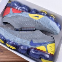 Nike Air VaporMax 2.0 Sneakers