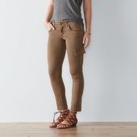 Women's SONOMA Goods for Life™ Skinny Cargo Pants
