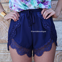LUSH LIFE SHORTS , DRESSES, TOPS, BOTTOMS, JACKETS & JUMPERS, ACCESSORIES, $10 SPRING SALE, PRE ORDER, NEW ARRIVALS, PLAYSUIT, GIFT VOUCHER, $30 AND UNDER SALE, SWIMWEAR,,SHORTS Australia, Queensland, Brisbane