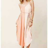 Finders Keepers - Forever Young Dress