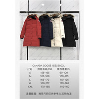 Canada Goose Expedition Parka 15# women's  Men Outwear Down Jackets - Best Deal Online