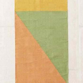 Assembly Home Glen Graphic Rug