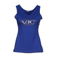 Versace Jeans Couture Top