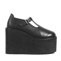 MARY JANES | UNIF
