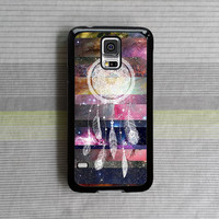 samsung galaxy s5 case , samsung galaxy s4 case , samsung galaxy note 3 case , samsung galaxy s4 mini case , galaxy Dreamcatcher