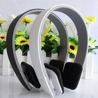Sport Wireless Bluetooth Stereo Headphone Headset for iOS Phone Laptop Smartphone Tablet = 1841359812
