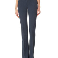 Cassidy Collection Bootcut Pants