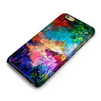 Paiting iphone 6 case,iphone 6 plus cover,big flower iphone 4s case,mandala flower iphone 5c case,art flower iphone 5 case,4 case,blue floral iphone 5s case,geometrical floral Sony xperia Z2 case,art design sony Z1 case,new design sony Z case,Note 2,