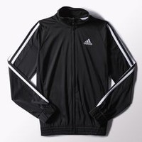 adidas Condivo 14 Training Jacket | adidas US