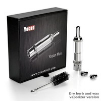 Yocan Mak Dry Herb and Wax Pen
