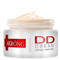 DD Cream Makeup Function Skin Care + Make UP Korean Cosmetics, Upgrade BB Cream