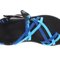 Chaco ZX/2® Yampa River - Zappos.com Free Shipping BOTH Ways