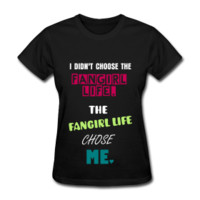 The Fangirl Life Collection
