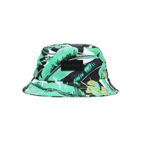 Banana Tree Bucket Hat