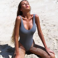 Swimsuit Hot New Arrival Summer Beach Sexy Swimwear Bikini [138758750223]