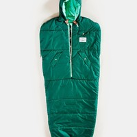 Poler The Napsack Sleeping Bag - Urban Outfitters