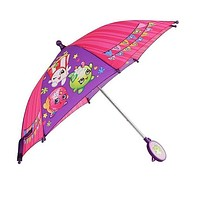 Shopkins Kids Umbrella
