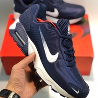 Nike AirMax TRIAX 94 cheap Men's and women's nike shoes