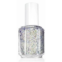 Essie On A Silver Platter 0.5 oz - #3024