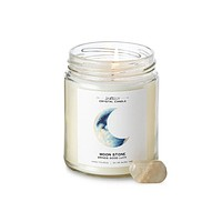 Moonstone Luck Candle
