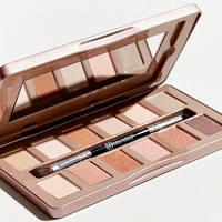 bh cosmetics Nude Rose Eyeshadow Palette | Urban Outfitters