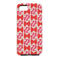 Allyson Johnson Date Night Cell Phone Case