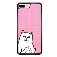 Just Some Ripndip iPhone 7 Plus Case