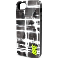 Nike Electro iPhone 5 Hard Case - Dick's Sporting Goods