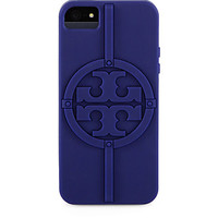 Tory Burch - Jenny Silicone Case for iPhone 5
