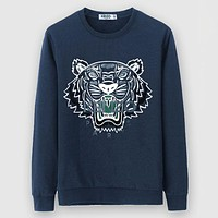 Boys & Men Kenzo Top Sweater Pullover