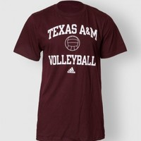 SPORTS SERIES - VOLLEYBALL - Womens