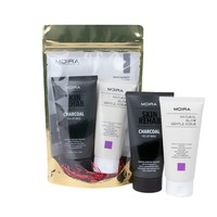 Clearing Pore Set