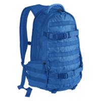 Nike RPM Backpack - Photo Blue