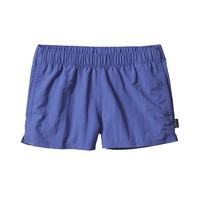 """Patagonia Women's Barely Baggies Shorts - 2 1/2"""" 