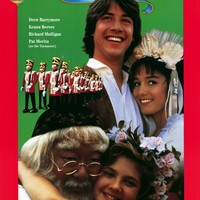 Babes in Toyland 11x17 Movie Poster (1986)