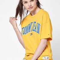Tommy Hilfiger Collegiate Graphic T-Shirt at PacSun.com