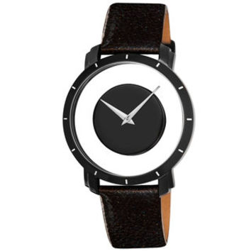 Spacely Watch