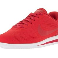 Nike Men's Cortez Ultra Moire Casual Shoe