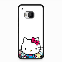 Hello Kitty And Friends HTC One | M9 Case