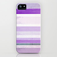 Grape iPhone & iPod Case by T30 Gallery