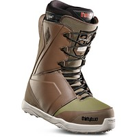 Thirty Two Lashed Bradshaw Snowboard Boots