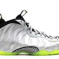spbest Nike Air Foamposite One Prm Metallic Camo